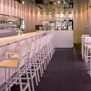 Мебель для кафе и ресторанов Sediefriulli фото