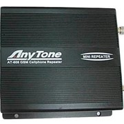 Репитер AnyTone AT-608 GSM900 фото