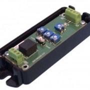 Усилитель видеосигнала 960H AVT-EXC870 фото