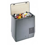 Автохолодильник Indel B TB20 фото