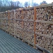 Покупаю дрова в больших объемах фото