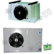 Сплит-система Technoblock HTK 300 фото
