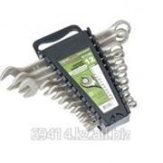 Набор ключей комбинированных 8шт холдер дт 511080 фото