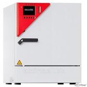 СО2-инкубатор Binder СВ53, 53 л фото