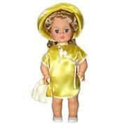 Кукла Инна, 42 см фото