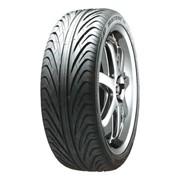 Покрышки и шины R20, 275/40/R20 Y106 Marshal KL17