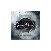 Струны для бас гитары Dean Markley Nickelsteel Bass LT фото
