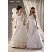 Платье свадебное Арина фото