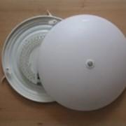 Лампа энергосберегающая GD280LED-Y фото