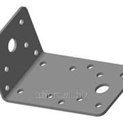 Кронштейн крепежный Б2/5, арт. 2630 фото
