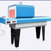 Упаковочный аппарат ТПЦ-АП 370 К фото