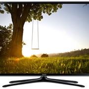 Телевизор Samsung UE32F6330AK фото