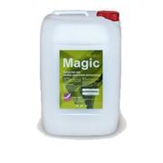 Очистители двигателя Magic Motor