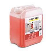 Средство для чистки санузлов CA 20 C, 5 л фото