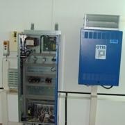 Ремонт лифтов ОТИС фото