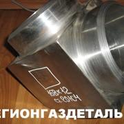 Угольник 159х12 ТУ 1468-001-91184922-2012 фото