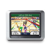 GPS-навигатор GARMIN eTrex CAMO фото