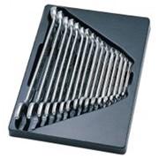 Наборы инструментов в ложементах Кинг Тони 9-1216MR03 фото