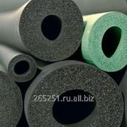 Теплоизоляция вспененный каучук Kflex фото