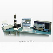 Система определения соматических клеток EkoScope