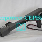 Стилоскоп СЛП-3 фото