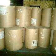 Бумага обёрточная упаковочная Е80 ф 85 см. Реализуем по Крыму. Склад в Симферополе. фото