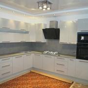 Корпусная мебель, кухни фото
