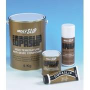 Смазка высокотемпературная Копаслип (Copaslip) фото