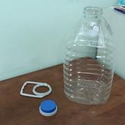 Емкости пластиковые, Емкости пластиковые в Алматы, Емкости пластиковые в Казахстане фото