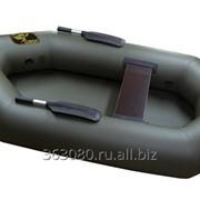 Одноместная лодка Сокол 1ГР (310) фото