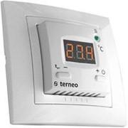 Терморегулятор Terneo VT фото