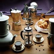Кофе, чай, сахар с доставкой в офис