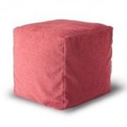Пуфик для ног Pink Astra фото