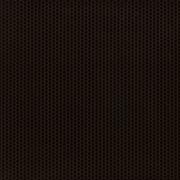 Плитка для кухни Рондо G Черный 300x300 фото