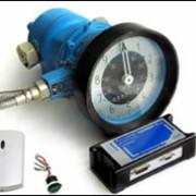 Расходомеры ПОРТ-3 с системой идентификации транспортных средств фото