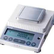 Весы лабораторные аналитические CBL 3000 3000г/0,01г фото