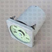 Амперметр Д1600 фото