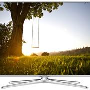 Телевизор Samsung UE32F6540AB фото