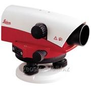 Оптический нивелир Leica NA730 фото