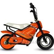 Детский электромопед Smart TVL Mini фото