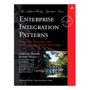 Enterprise Integration Patterns: Designing, Building, and Deploying Messaging Solutions фото