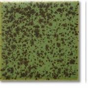 Жидкая керамическая глазурь, 230мл FE 4054 Груша Аббат фото