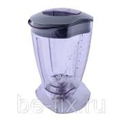Чаша (емкость) блендера Zelmer 500ml 381.0400 797889. Оригинал фото