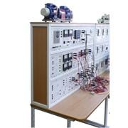 Устройства лабораторные по электроэнергетике фото