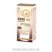 Dr.Sante BB-cream 6 в 1 Крем светло-бежевый, 50 мл фото