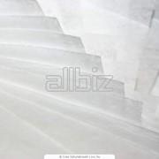Стирка салфеток х/б фото