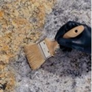 Очиститель Ржавчины, 1 кг фото