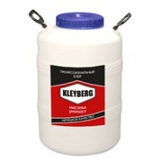 Унимаст мастика однокомпонентная полимерная на основе каучука наливные полы 3д в твери цены