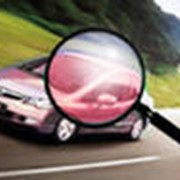 Оценка транспортных средств фото