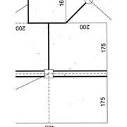 Капельный полив, Проектирование систем капельного орошения фото